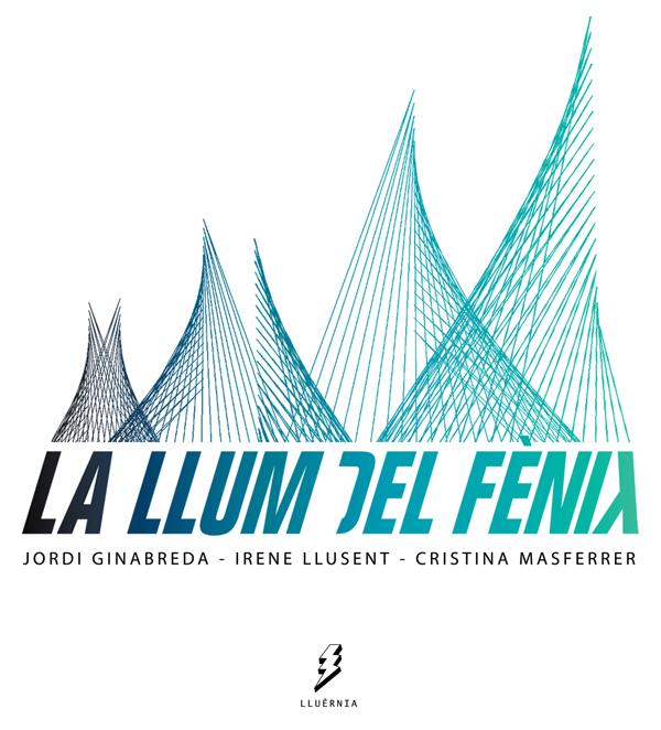 LLUERNIA_LA LLUM DEL FENIX_publi 01pt