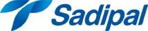 logo sadipal