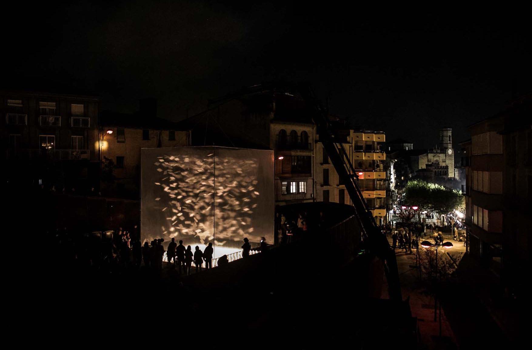 foto: Jordi Hidalgo Tané