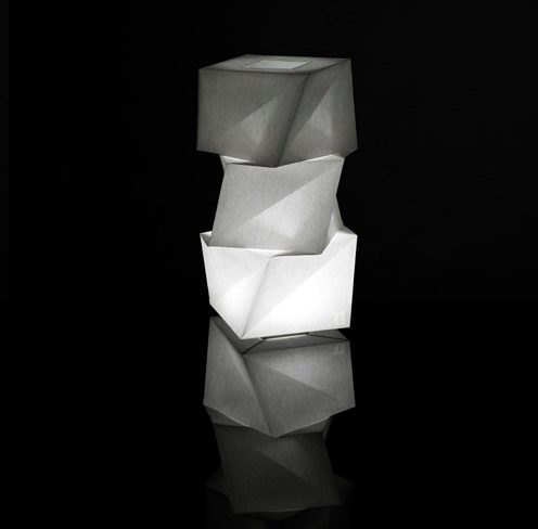 coleccion-lamparas-in-ei-issey-miyake-artemide