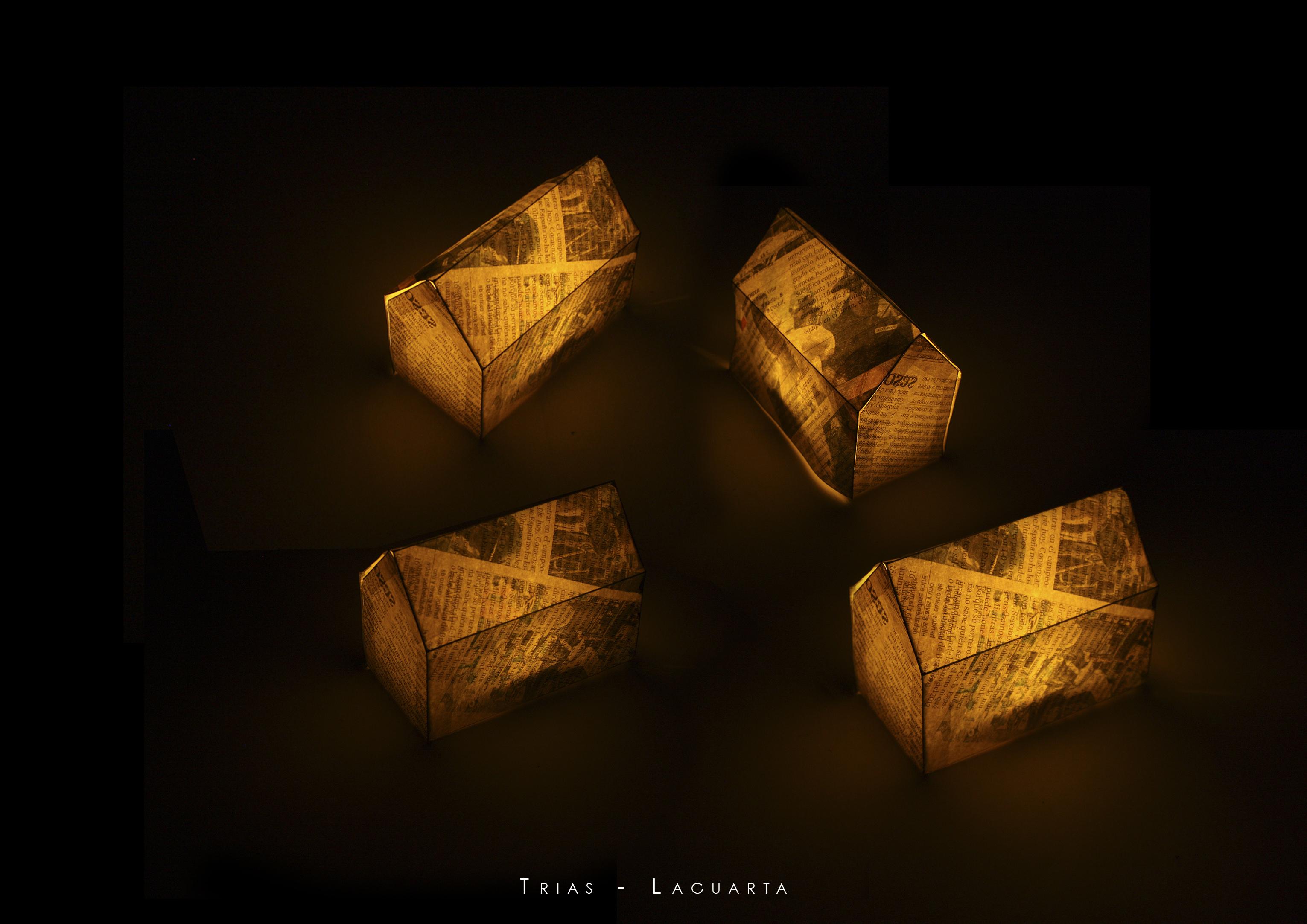 foto: Trias Laguarta