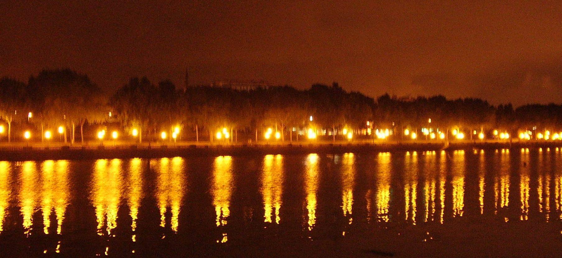 Pescant Lluèrnies