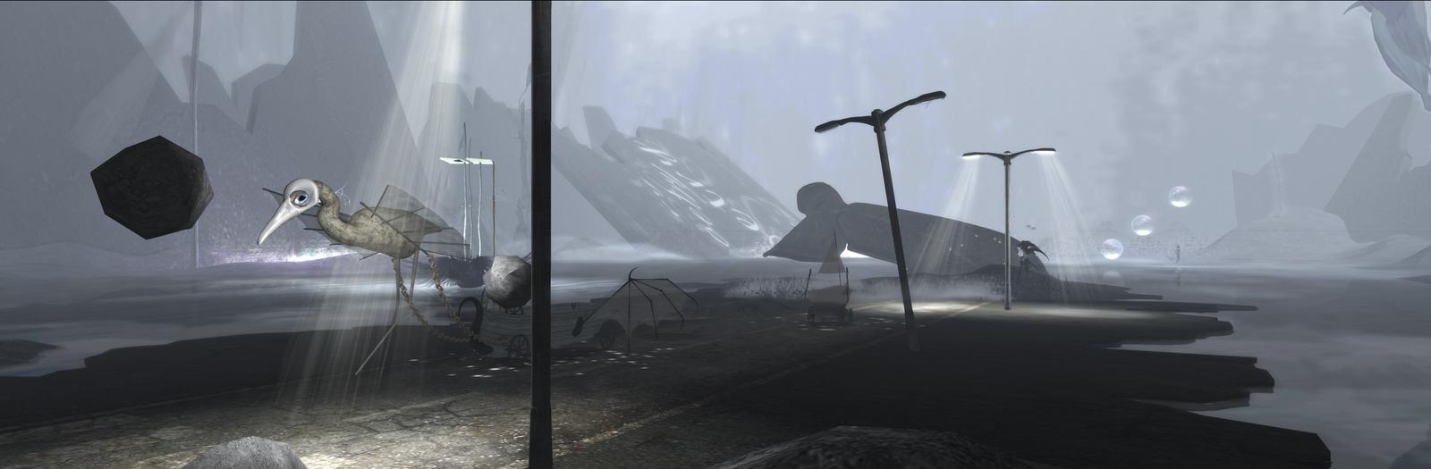 ciutats-invisibles-3