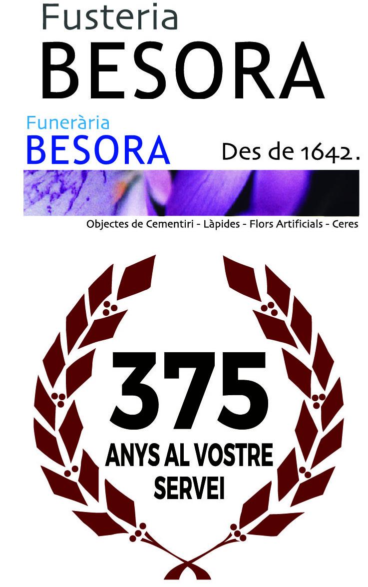 BESORA lona ok_DIC 450X160CM