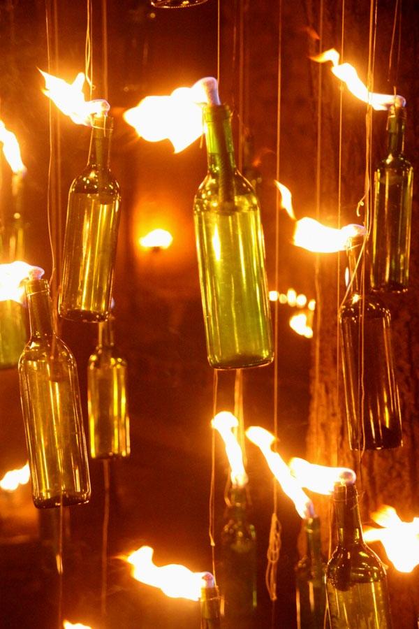 L'arbre candent del Taller de Magnèsia