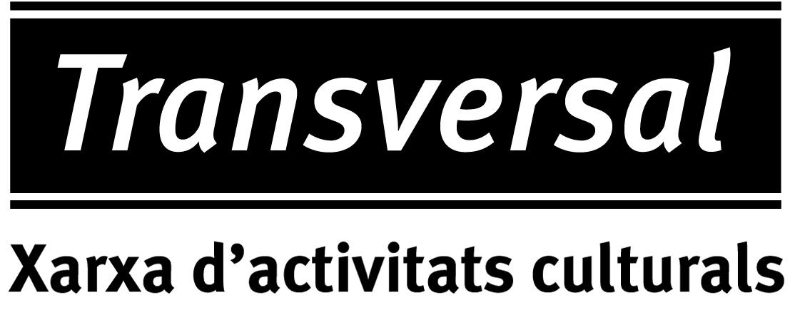 xarxa activ culturals