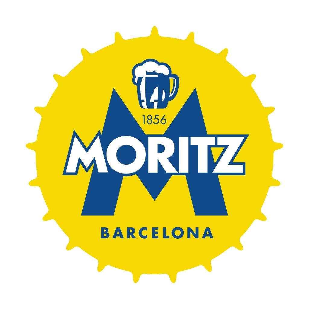 Guanyadors del concurs #lluerniaMoritz