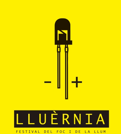 logo2016petit