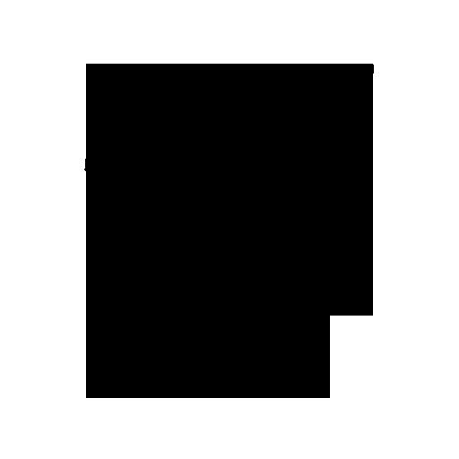 fav-2