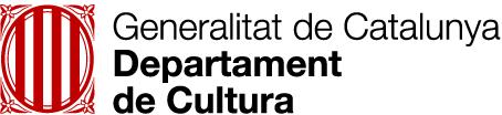 gene cultura