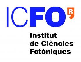 10_icfo