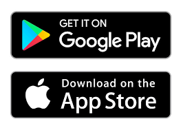 plataformes app