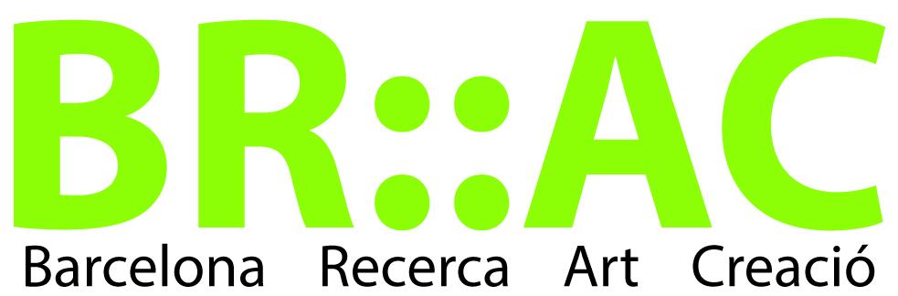 BRAC_Logo_Combinatoria_RGB