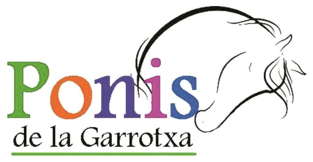LOGOS PONIS DE LA GARROTXA