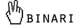 logo Binari