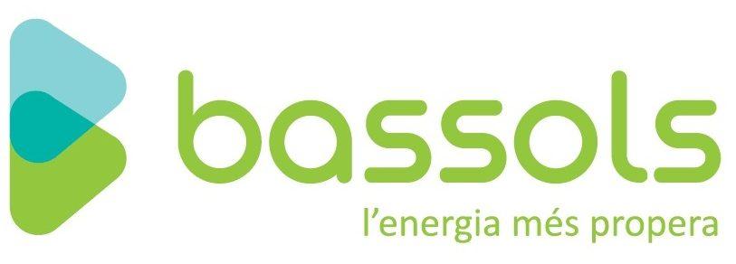 logo bassols