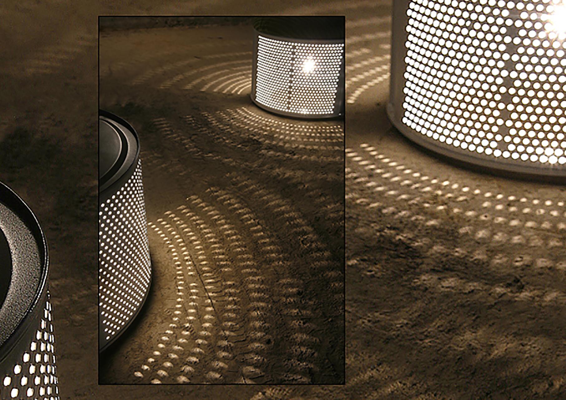 wash-lamp2 (1)