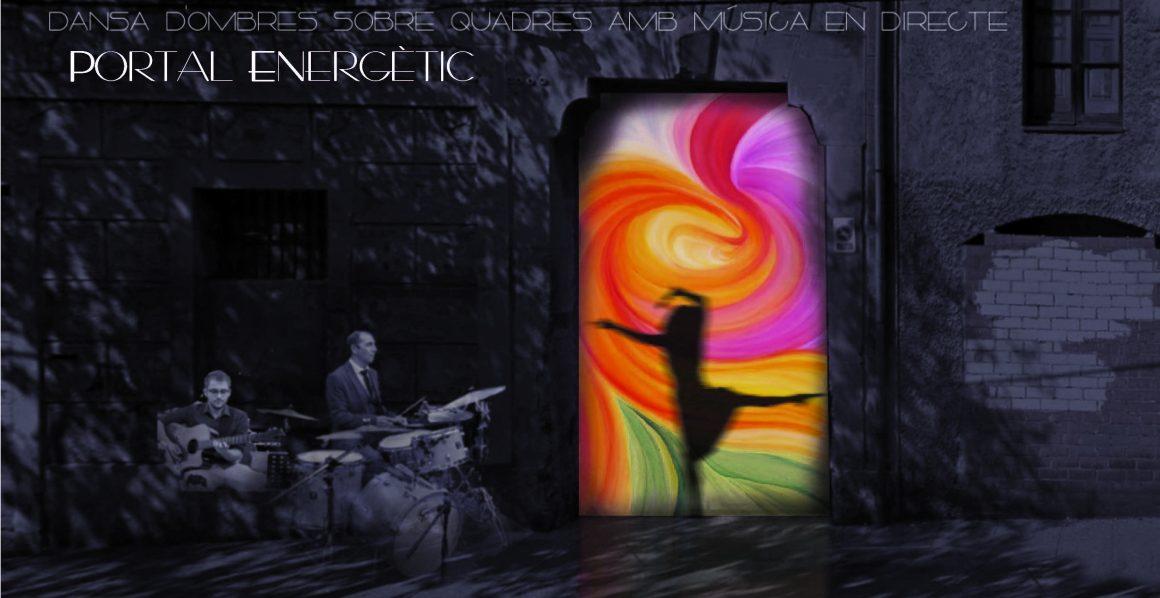 El portal energètic
