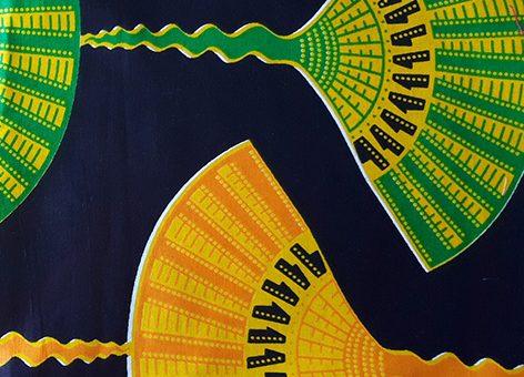 Llum per Àfrica