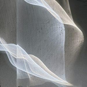 El camí de la llum