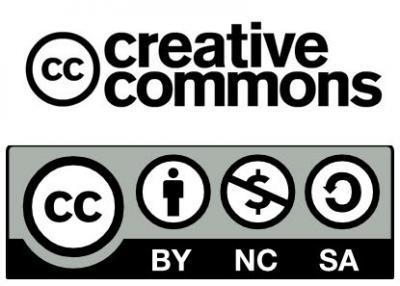 creative-commons-logo-copy
