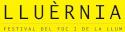 Lluèrnia Logo